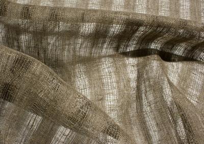 09С9-ШР 330/2 Ткань декоративная