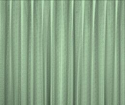 1.50м 2С12-Г10 К полотно гардинное рисунок 1159 фисташка