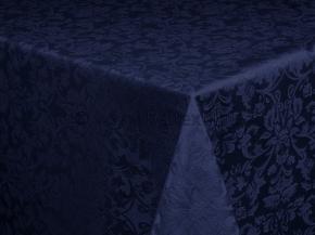 03С5-КВгл+ГОМ Журавинка т.р. 1472 цвет 251003 темно-синий, 155 см
