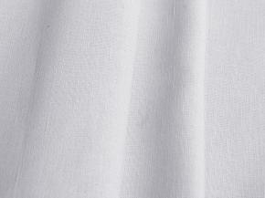 16С81-ШР+О 101/0 Ткань для постельного белья, ширина 260см, лен-59% хлопок-41%