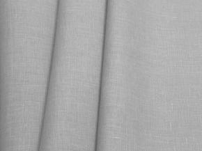16с228-ШР 240*250 Простыня цв.310 серый