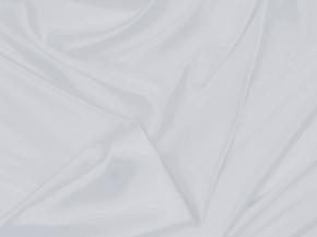 Сатин гладкокрашеный арт.273 МАПС рис. 86013/6 стальной, ширина 220см