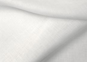 2С64-ШР/пн. 0/0 Ткань для постельного белья, ширина 150 см, лен-100