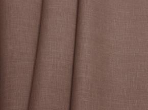 4С33-ШР/2пн.+ГлМХУ 1212/0 Ткань костюмная, ширина 150см, лен-100%