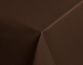 """Ткань скатертная SHT """"Мирелла"""" рис.002 цвет 191020 темный шоколад, ширина 310см"""