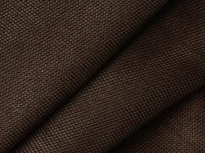 Ткань блэкаут Carmen ZG 104-10/280 BL L темный шоколад ширина 280см