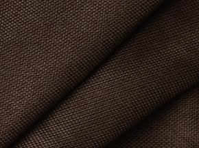 Ткань блэкаут Carmen ZG 104-10/280 BL L темный шоколад, ширина 280см. Импорт