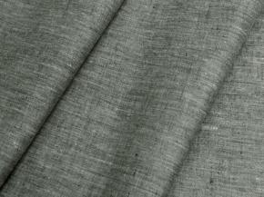 00С92-ШР+М+Х+У 88/1 Ткань костюмная, ширина 150см, лен-100%