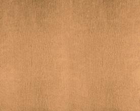 Ткань блэкаут Carmen RS Y115-04/280 BL песочный, ширина 280см