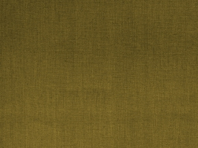 4С33-ШР/2пн.+ГлМХУ 1621/0 Ткань костюмная, ширина 150см, лен-100% (2 сорт)