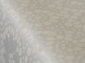 148*180 Скатерть Хельга 2210/110617 в индивидуальной упаковке
