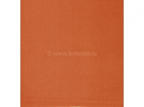 17с150-ШР 33*33  Салфетка 1250 оранж.