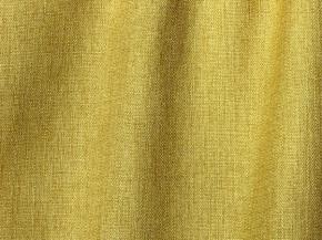 Ткань портьерная Carmen HH ZJM090-24/280 PL нежно-салатовый ширина 280см