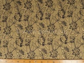 Гобелен ткань 2-цв рис. JB-023 DD, ширина 150см