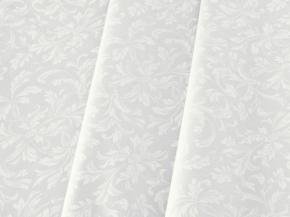 Ткань скатертная арт. 1362в Перепев, ширина 150см