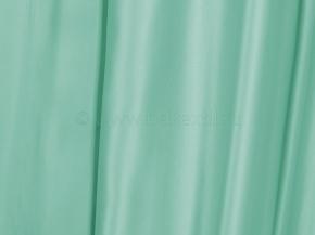 Ткань портьерная сатен HY 384-155/280 PSat ширина 280см