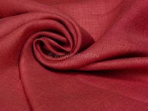 19С124-ШР+Гл+М+Х+У 1428/1 Ткань костюмная, ширина 150см, лен-100%