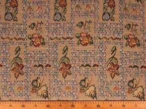 Гобелен ткань эк 150 см  рис. 331 Н