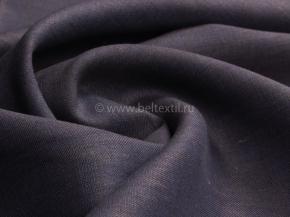 00С92-ШР/2пн.+М+Х+У 435/1 Ткань костюмная, ширина 150см, лен-100%