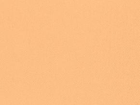 2111-БЧ (1190) Саржа гладкокрашеная цвет 141119, ширина 150см