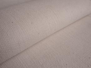 12С332-ШР+С 1/1 Ткань технич. назначения, ширина 168,2см, лен-35% ПЭ-31% хлопок-34%