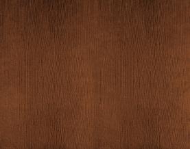 "Ткань блэкаут ""Кармен"" HH Y115GD2037-06/280 BL коричневый, ширина 280 см"