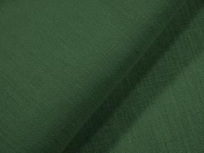 09С52-ШР/2пн./з+Гл 547/0 Ткань скатертная, ширина 150см, лен-100%