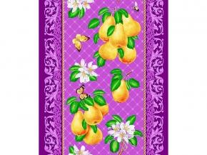 Полотенечная ткань ваф. арт. 60 наб. гр рис. 5609/3 шир. 50 см.