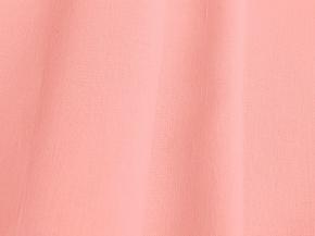 16С81-ШР/2+Гл 1206/0 Ткань для постельного белья, ширина 260см, лен-59% хлопок-41%