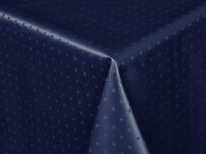04С47-КВгл+ГОМ Журавинка т.р. 4 цвет 251003 темно-синий, 155см