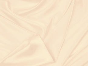 Сатин Молочный Тейково (Икоматекс) арт.272, ширина 220см