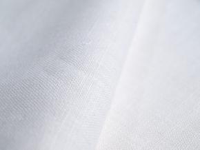 15С18-ШР+О+У 101/0 Ткань для постельного белья, ширина 220 см, лен-60 хлопок-40