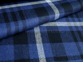 16С421-ШР+М+Х+У 1/1 Ткань костюмная, ширина 145см, лен-100%