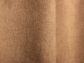 Ткань блэкаут T WJ 2014-05/280 P BL песочный, ширина