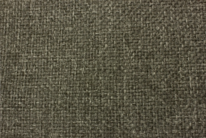 Ткань мебельная 76/76-1, ширина 160 см