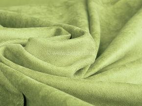 Ткань портьерная Gold Line ALT Canvas-479/290 PV, 290см