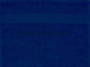 Полотенце махровое Amore Mio GX Classic 50*90 цв. глубокий синий