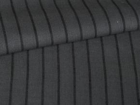 14С437-ШР+Гл+М+Х+У 1085/1 Ткань костюмная, ширина 150см, лен-100%