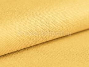 Ткань бельевая п/лен арт.01509/400-1 цвет 235, ширина 150см