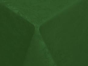 1809В-01 Скатерть 1784/166216 260*148 цв трава