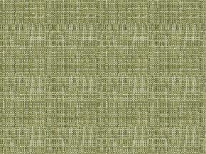 Рогожка набивная арт. 902 МАПС рис. 35007/1, 150 см