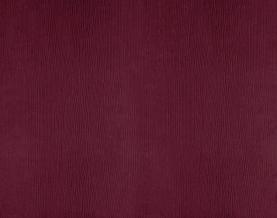 Ткань блэкаут T HH Y115GD2037-23/280 BL винный, ширина 280см