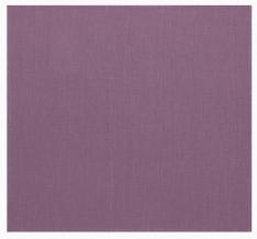 17с150-ШР 45*45 Салфетка 1299 цв.лиловый
