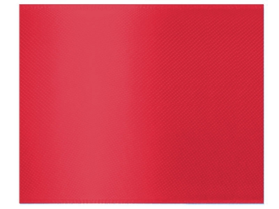 2С406У-Г50 ЛЕНТА АТЛАСНАЯ ярко-малиновый*857, 56мм (рул.25м)
