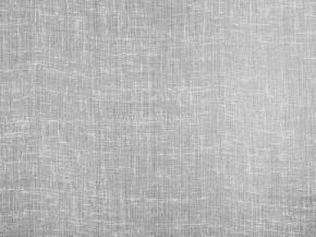 3.00м Вуаль под лен D04 4011 (21A) белый, ширина 300см