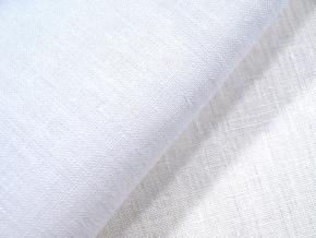 09С52-ШР/з+О+М+Х+У 101/0 Ткань костюмная, ширина 145см, лен-100%