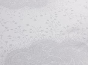 """4527-БЧ/кор. комплект евро сатин жаккард """"Жозефина"""""""