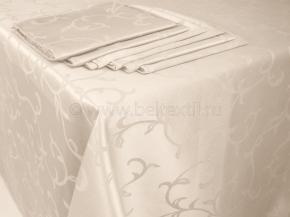 1848А-01 КСБ 1927/110701 220*148  цв ваниль