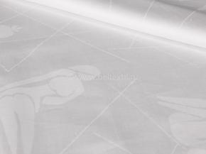 """19с334-ШР Наволочка верхняя """"Соблазн"""" 50*70 цв белый"""