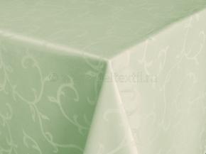 1809Б-01 Скатерть 1927/010201 148*180 цв светло-оливковый